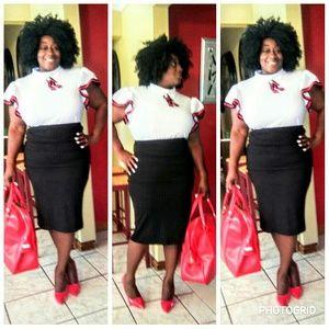 Tops - Fabulous blouse